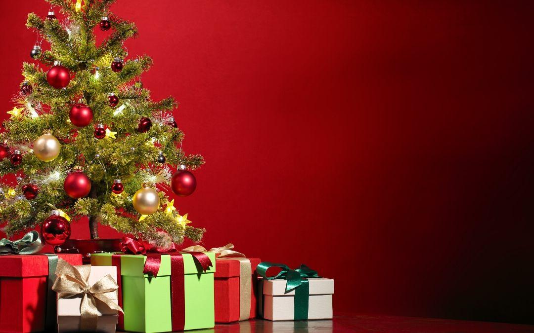Che cosa non sai sul Natale?